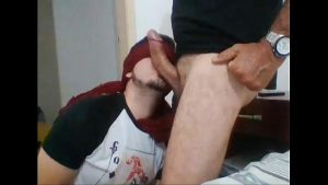 boy oral sex uncle prick camera too beauty t gay blonde