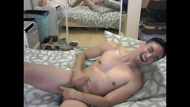 [cam] tigguhh receives every inches for plug gay amateur
