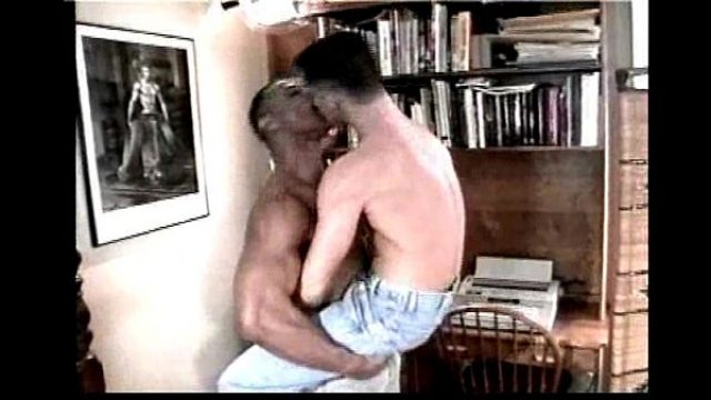 coffee and milk hot gays it's so horny how lo interracial gay