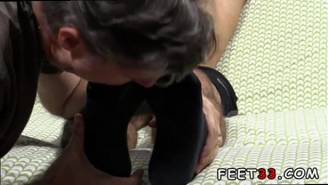 fasttwinksex very amazing very yummy fetish gay