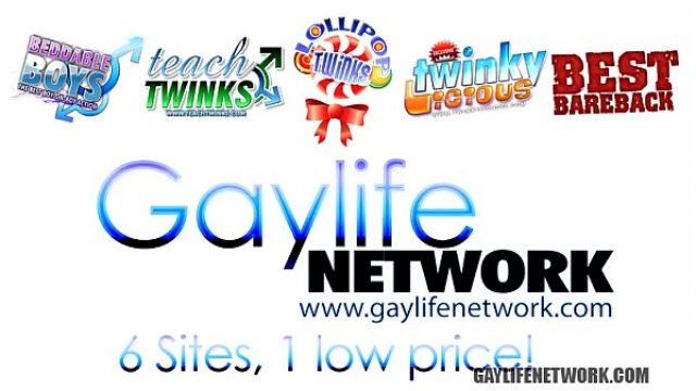gay life network what a amazing with pleasure euro gay