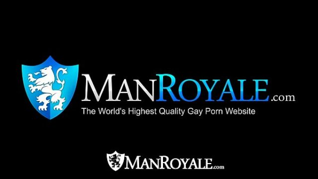 hubby royale so amazing thus delirious blowjob gay