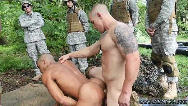 sexy army dudes in film army men nude movies reality gay