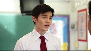 teacher and scholar thai gay film wishing ver gay asian