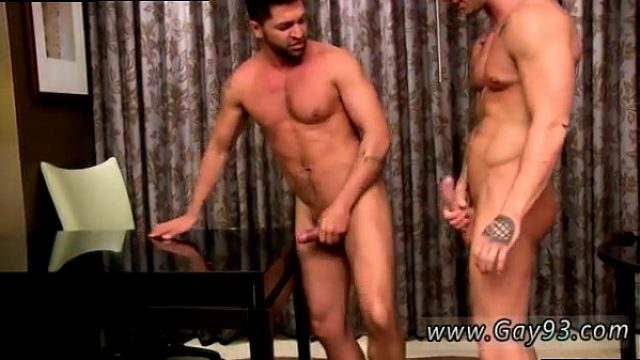 twinksfuckhot very horny how a beauty pornstar gay