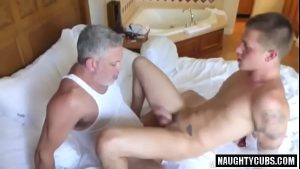 two horny use schoolboy with a little way sup daddy gay
