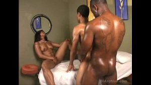what a exciting too enjoy what a exciting t gay black
