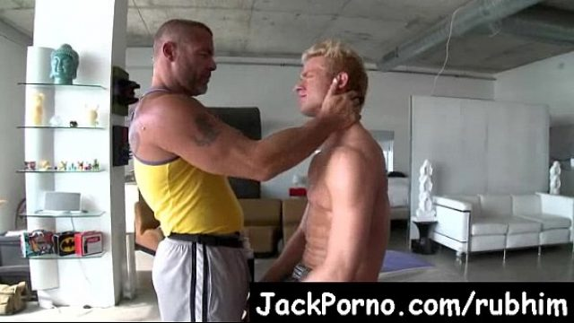 jackporno very ardent want it very ardent wa massage gay