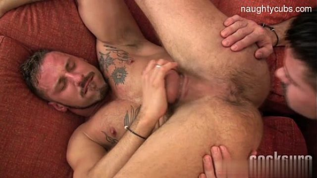 muscle brothers hardcore super beauty what pe muscle gay