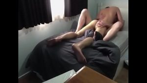 sexy grinder hookup super hot to get laid gay amateur