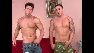 stud pumps gorgeous latino buddy so hot want latino gay