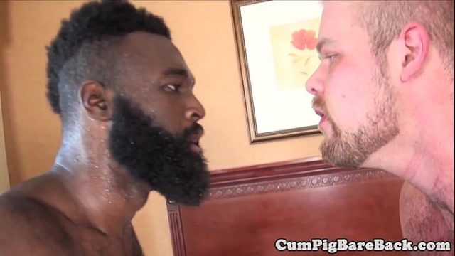 threeway fat nude fucking with black bears bear gay