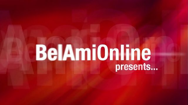 belami online very special super beautiful euro gay