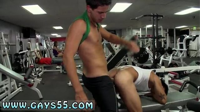 sex slave auction gay porn at it again reality gay