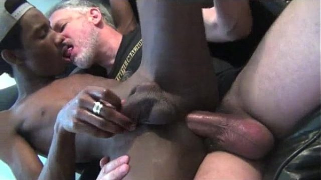 delicious black bottom twink how exciting to gay black