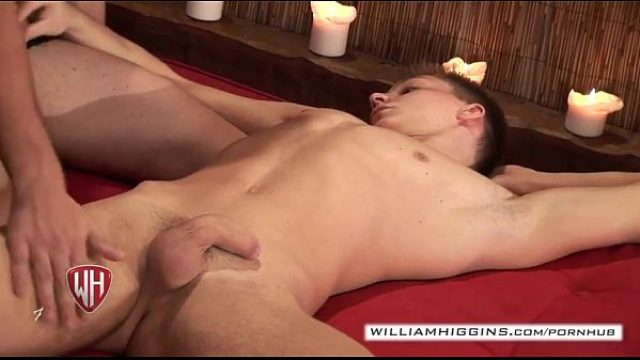 tjmacho crazy thing want to enjoy euro gay