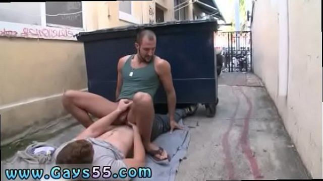 twinkstudioslove too perfect super enjoy public gay