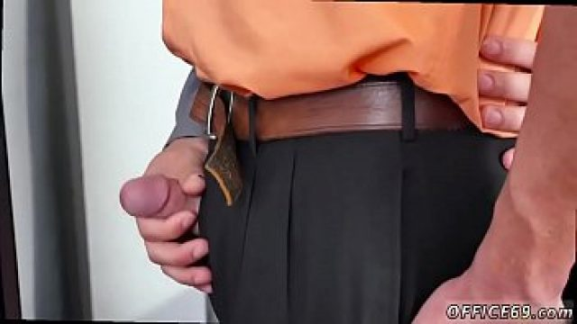 Gay Redhead anal and free sex schoolboys milk in sid