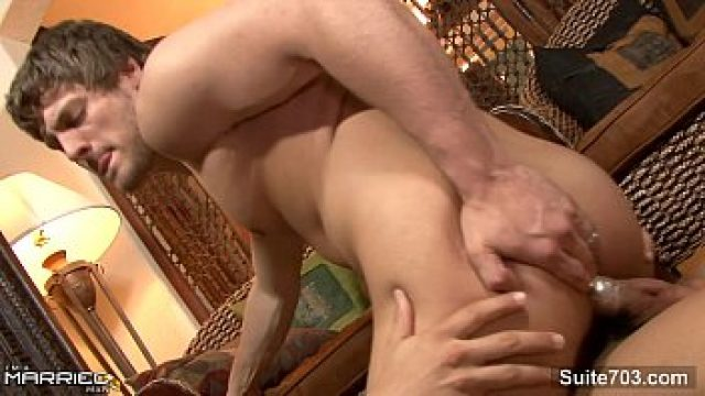 Gay Redhead couple dude takes screwed to a  hd