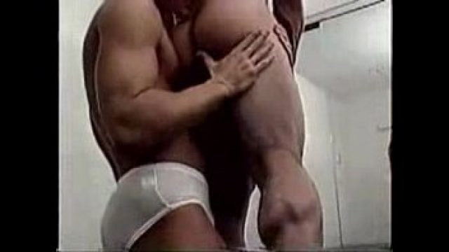 Muscle Gay d adoration very shameless intense