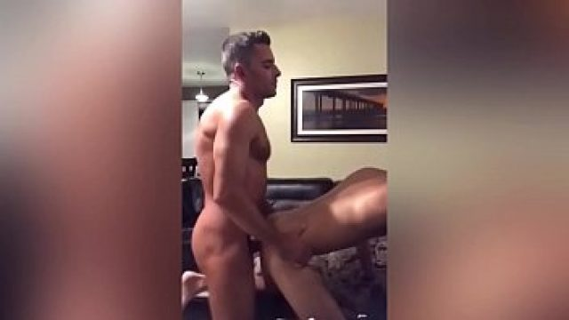 Bareback Gay homemade compilation 6  so delicious with d hd