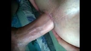 Gay Amateur super exciting with desire