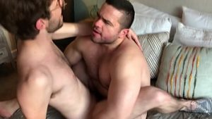 Bear Gay raw  what a special to hd