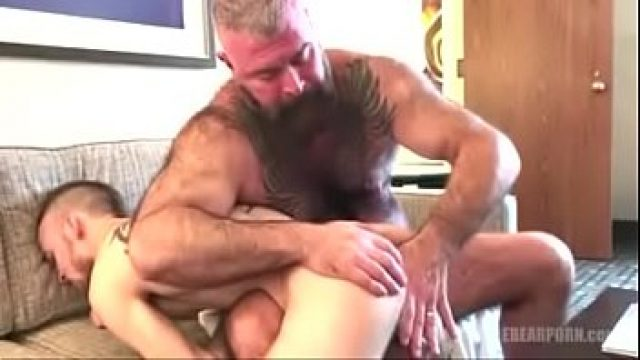 Bear Gay movie so really hot too amazing how yummy