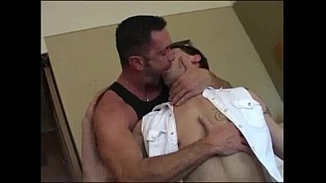 Daddy Gay uncle his boy mega beauty beautiful thing