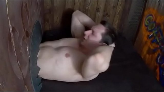 Gay Orgy europe sex club very delicious how shameless