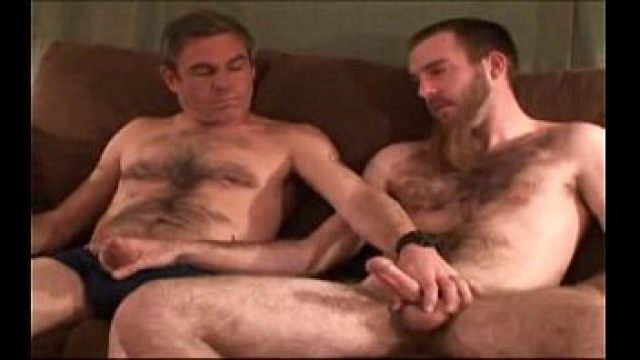 Straight Guys Gay sexy men and horny to see too enjoy