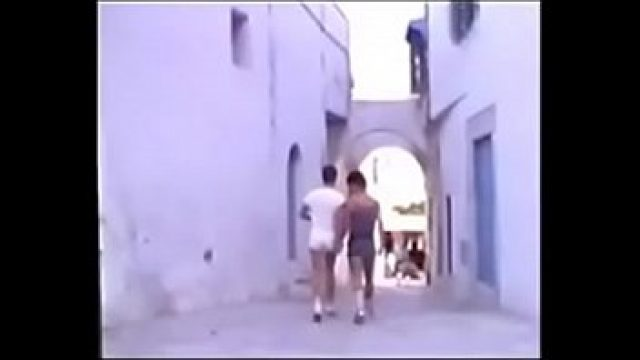 Vintage Gay excellent mature movie so amazing very sexy